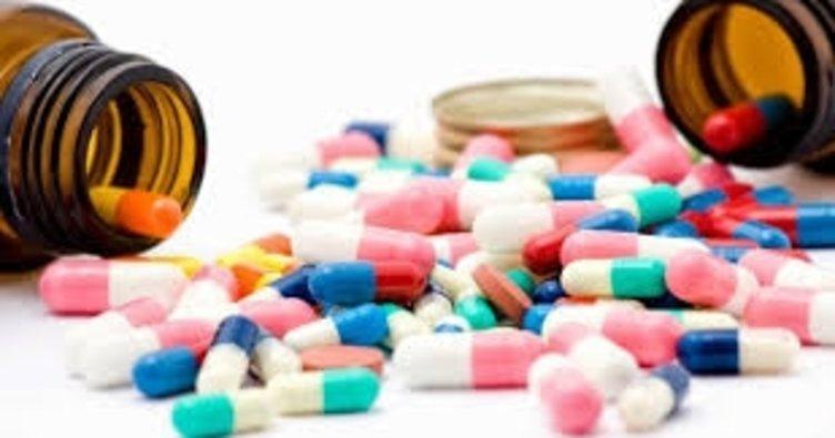 İlaç ve eczacılık ürünleri ihracatı 10 yılda 2,5 katına çıktı