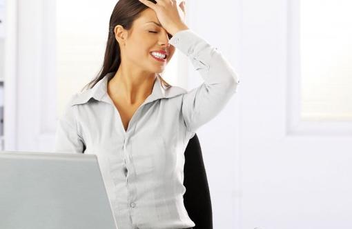 8 Egzersizle hafızınızı güçlendirin !