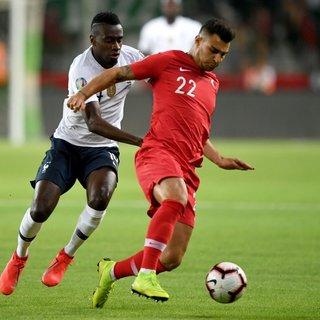 Galatasaray'ın Kaan Ayhan pişmanlığı