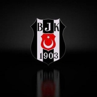 Beşiktaş'ta divan kurulu başladı! Borç açıklandı...