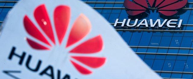 Google'dan sonra Intel ve Qualcomm da Huawei'ye olan desteği kesti