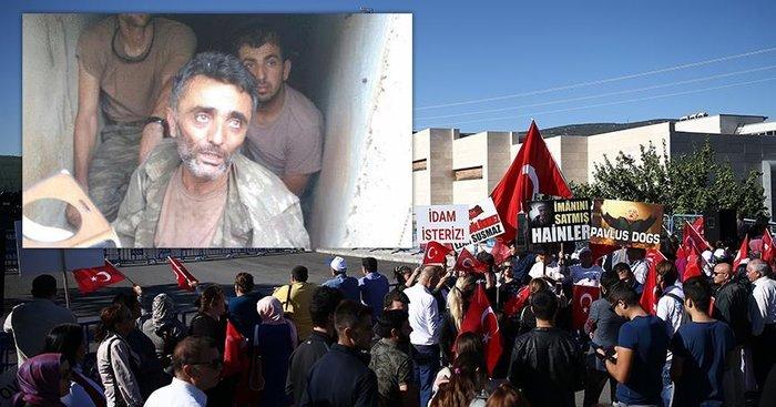 site:sabah.com.tr suikast timi ile ilgili görsel sonucu