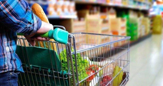 Enflasyon rakamları için flaş değerlendirme