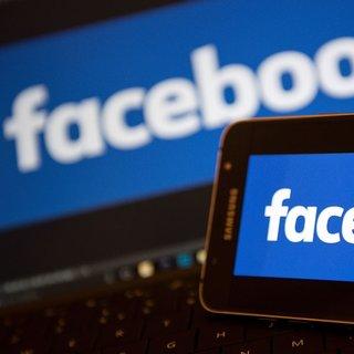 Facebook, Snapchat'in o özelliğini aldı