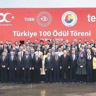 Türkiye'nin en hızlıları