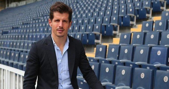 Fenerbahçe'den sürpriz transfer! Herkes onları beklerken...