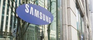 Samsung Galaxy Note 20 ortaya çıktı