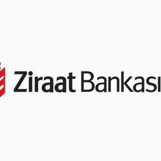 Güncel kredi faiz oranları! 2019 Ziraat Bankası, Halkbank, Vakıfbank faiz oranları... (Garanti - Akbank)