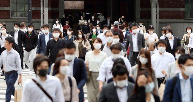 """Japon hükümetinden """"seyahata çık"""" kampanyası… Tatile gidene günlük bin 250 lira devlet desteği gündemde"""