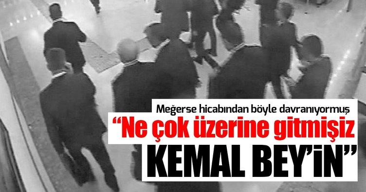 Meğer Kılıçdaroğlu'nun hakkını yemişiz