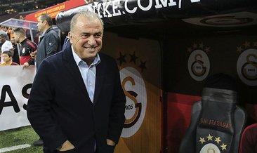 Levent Tüzemen, Galatasaray - Demir Grup Sivasspor maçını yorumladı