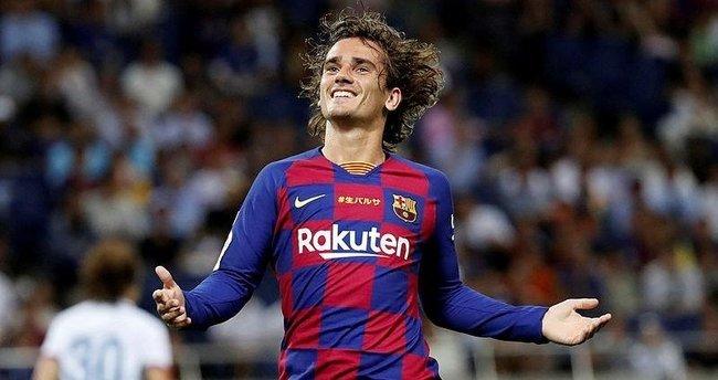 Ne Ronaldo ne de Messi... İşte zirvenin yeni sahibi...