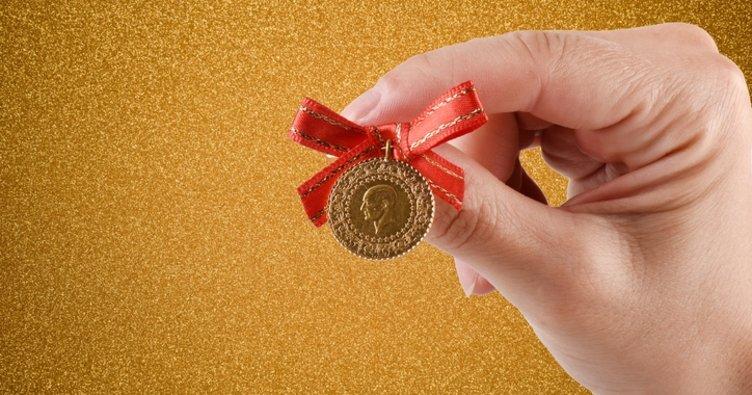 Son dakika haberi: Altın fiyatları ne kadar? 3 Aralık 2020 Perşembe bugün 22 ayar bilezik, tam, yarım, gram ve çeyrek altın fiyatları ne kadar, kaç TL oldu?