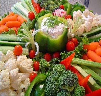 Pırasa ve soğan ile kanserden korunun!