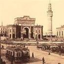 Mustafa Kemal'e Fahri Müderrislik Şahadetnamesi gönderildi