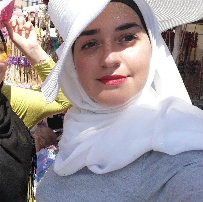 Suriyeli genç kız öldürüldü, arkadaşı ise ağır yaralandı