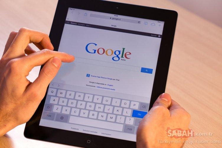 WhatsApp, Instagram ve Facebook dışında Google servislerinde de sorunlar yaşandı!