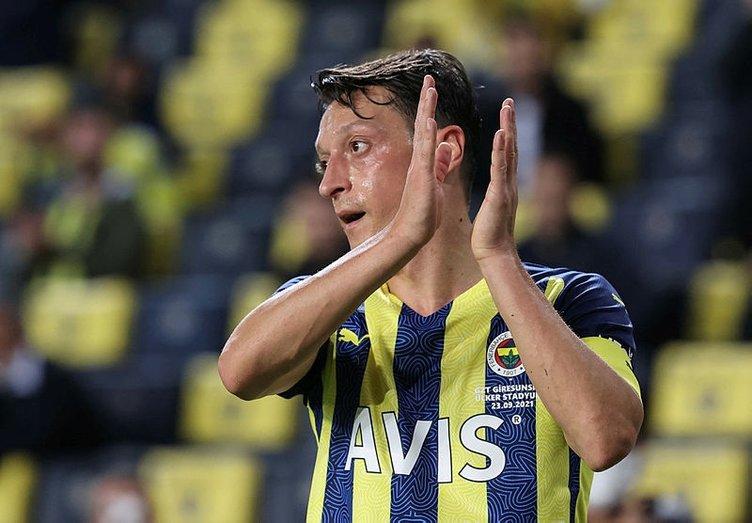 Son dakika: Vitor Pereira çok istiyordu, sezon başı olmadı devre arası geliyor! Sağ kanada tangocu...