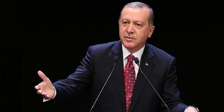 SON DAKİKA: İstanbul Sözleşmesi ile ilgili yeni gelişme! Masada 2 seçenek var...