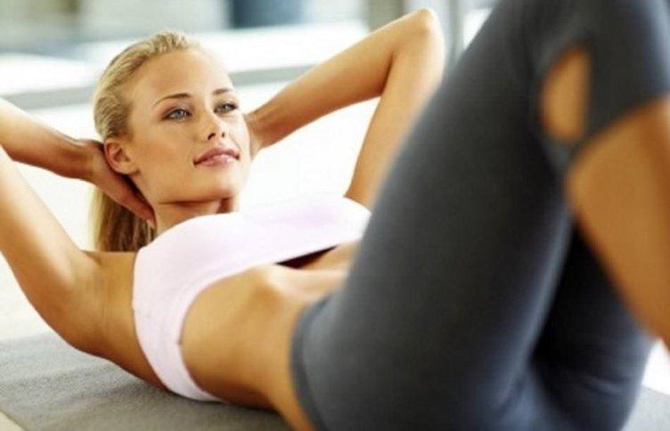 Kadınların iyi yaşam hakkında doğru sandığı 10 efsane
