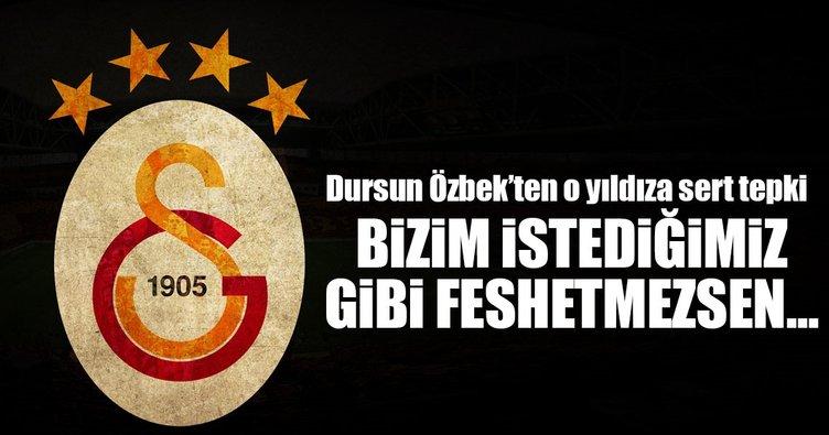 Sneijder'e U-21 resti