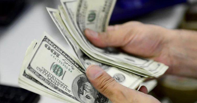 Dolar/TL hangi yönde seyrediyor? İşte güncel döviz kurları