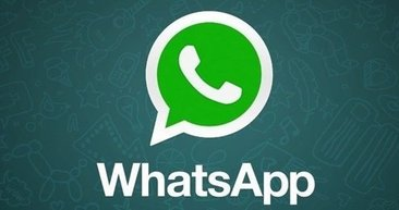 Whatsapp kullananlar dikkat! Sakın bunu yapmayın!