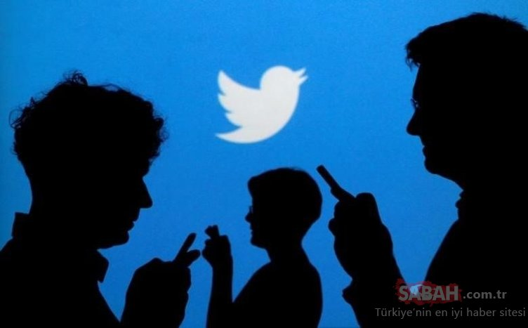 Twitter'daki sahte takipçi temizliği en çok ünlüleri etkiledi