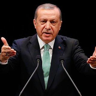 Son dakika haberi: Cumhurbaşkanı Erdoğan'dan Avrupa'ya flaş uyarı!