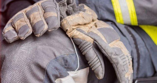 Isıya dayanıklı eldiven nedir, ne işe yarar? Yangında kullanılan yanmaz eldiven kaç dereceye dayanır?