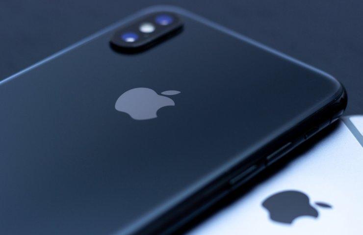 iPhone cebinde patladı! Apple ile mahkemelik oldu