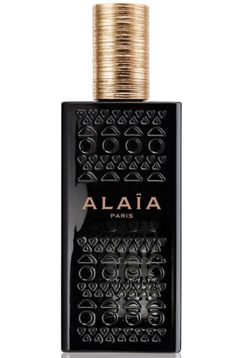2015 sonbaharının en yeni parfümleri