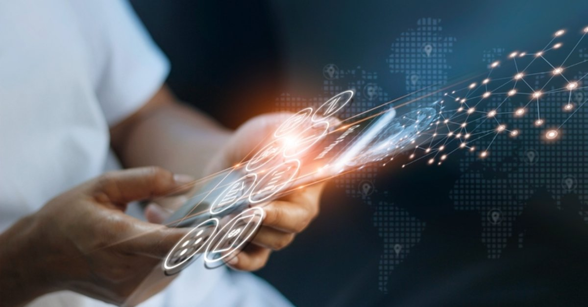 İnternet TTNET altyapı sorgulama 2020: TTNET fiber internet altyapısı sorgulama işlemi nasıl yapılır?