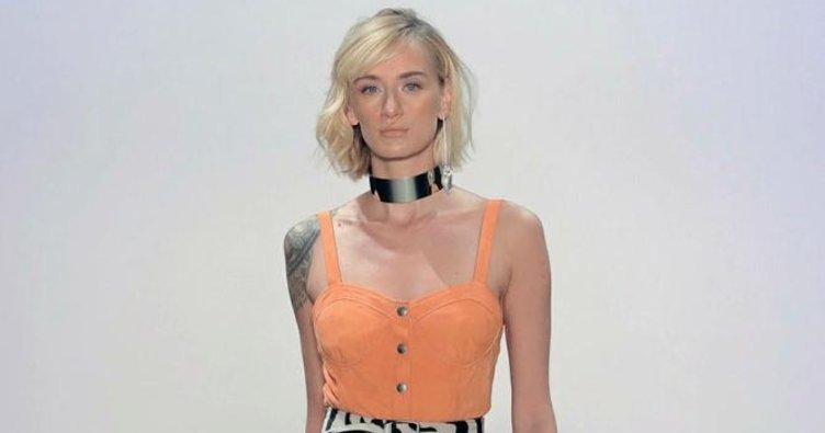 Victoria's Secret mankenlerine 50 Türk manken eşlik edecek