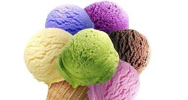 Dondurma hakkında şaşırtan gerçek
