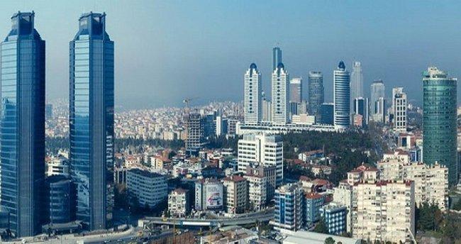 Borsadaki bankaların karı 19,2 milyar lira