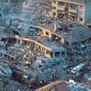 4 bin 948 kişi yaralandı