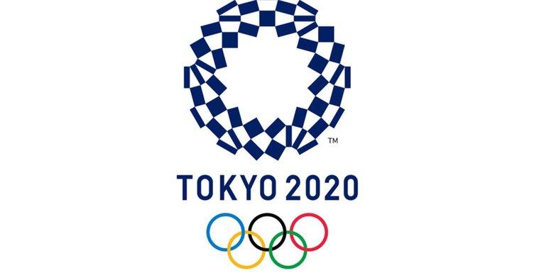 SON DAKİKA    2020 Tokyo Olimpiyatları'nın yeni tarihi açıklandı!