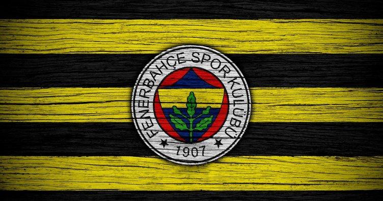 Son dakika: Nazım Sangare Fenerbahçe'de!