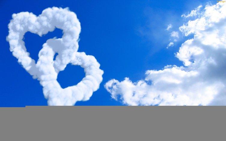İyi ilişkilerde 5 altın kural