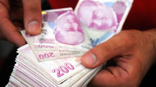 Ayda 53 lira ödeyen 4.500 lira kazanacak!