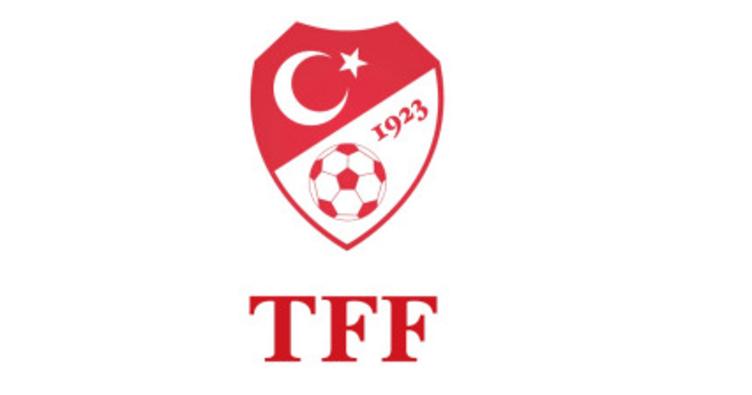 TFF Yönetim Kurulu görev dağılımını yaptı