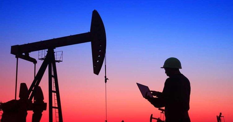 ABD, petrol fiyat tahminini yukarı yönlü revize etti