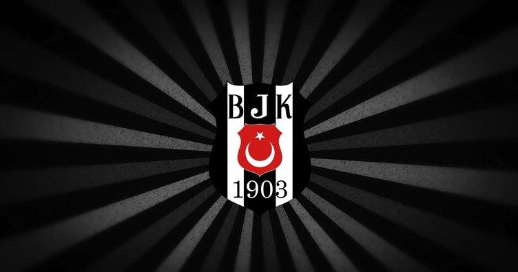 Beşiktaş'tan DeAndre Yedlin operasyonu! İşte geliş tarihi