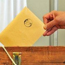 AK Parti milletvekili aday listesi belli oldu! CHP, MHP, İP, HDP ve SP aday listesi (tüm liste)