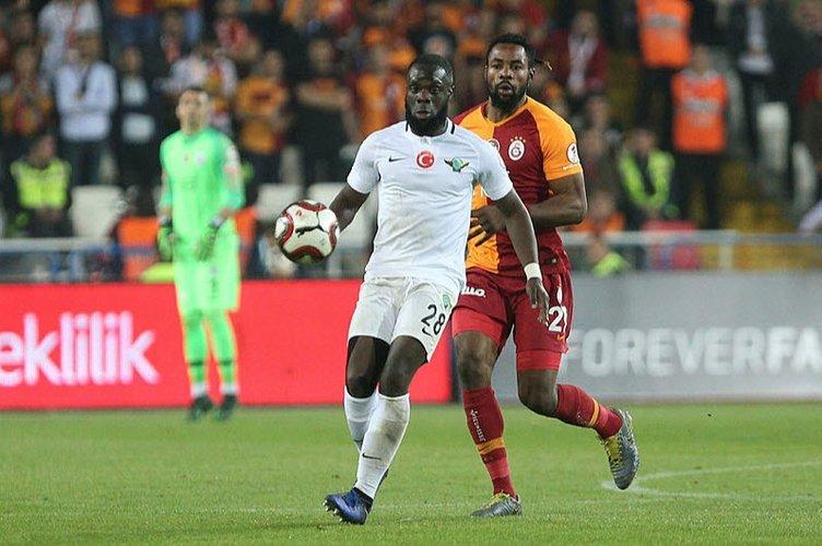 Bülent Timurlenk: İki penaltı da doğru karardı