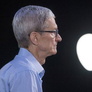 Apple CEO'su: Yeğenimin sosyal medya kullanmasını istemem