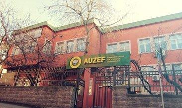 Son dakika haber: 2019 AUZEF vize sonuçları açıklandı! İstanbul Üniversitesi AUZEF sınav sonuçları ne zaman açıklanacak?