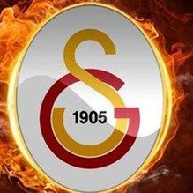 Galatasaray, Twitter'dan disipline sevk edildi