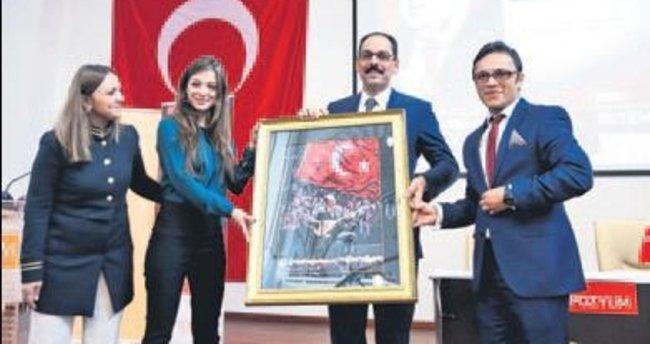 Türkiye darbe girişimi sonrası daha da güçlendi